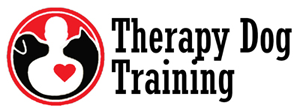 Pet Partners Therapy Dog Training